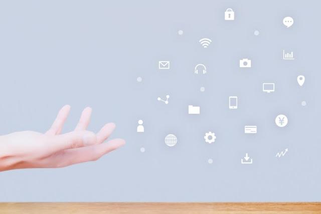 介護の「IoT」活用システムとは?メリットや課題を詳しく解説